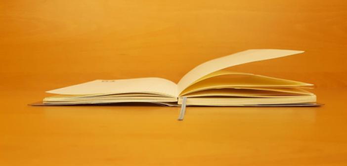 Kitap Tanıtımı MUTFAĞIMIZDAKİ TEHLİKE