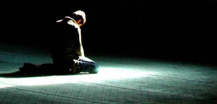 Ruh ve Bedeni Terbiye Eden Ulvî Açlık:  ORUÇ